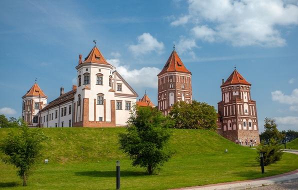 Wycieczka na Białoruś – Ten Kraj Rodzinny