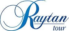 Raytan Tour