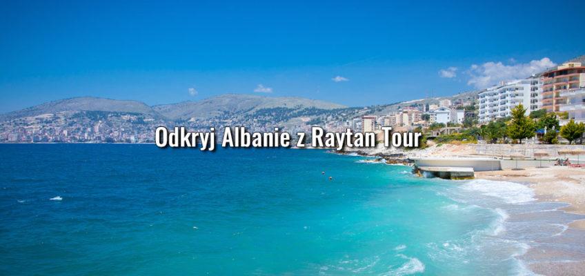 albania0