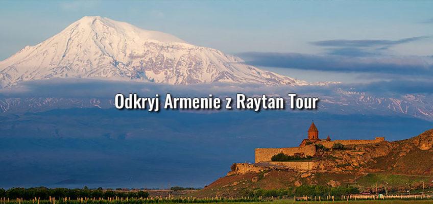 armenia0