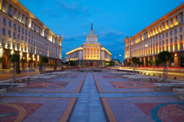 Niezapomniana przygoda w Bułgarii