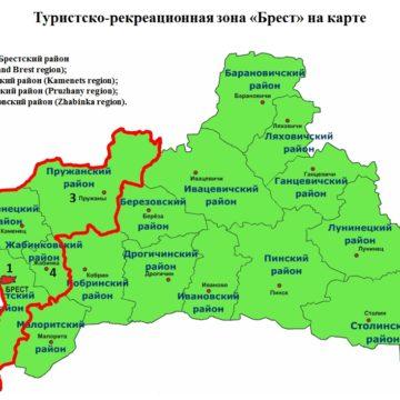 Do Grodna – bez wizy! OFERTA DAL TURYSTÓW GRUPOWYCH (WYJAZD TRZYDNIOWY)