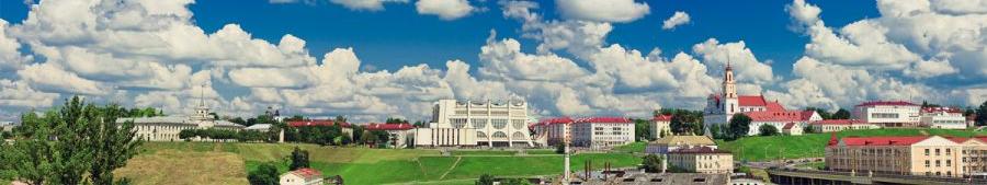 Do Grodna – bez wizy! OFERTA DAL TURYSTÓW GRUPOWYCH (WYJAZD TRZYDNIOWY) Termin wycieczki : 06.07.-08.07.2018