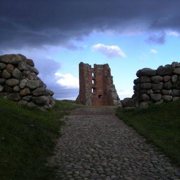 Wycieczka na Białoruś i Litwę – 5 dni
