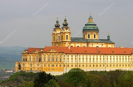 Wycieczka szkolna do Austrii