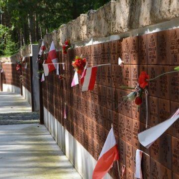 Wycieczka do Katynia (Litwa – Łotwa –  Rosja – Białoruś) – 6 dni