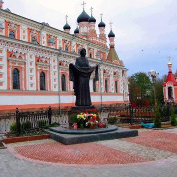 Grodzieńszczyzna: Północne Ateny Białorusi – 7 dni (lipiec)