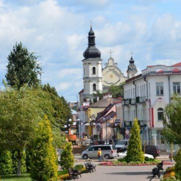 Wycieczka na Białoruś o charakterze patriotyczno-religijnym – 3 dni (listopad)